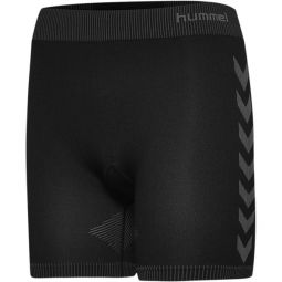 hummel First Seamless Baselayer Short Træningstights Dame