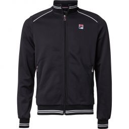 Fila Joe Full Zip Tracktop Herre