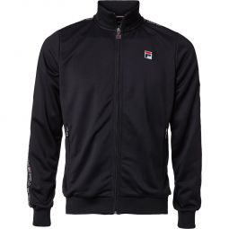 Fila Julius Full Zip Track Top Herre