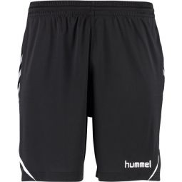 hummel Authentic Charge Poly Shorts Børn