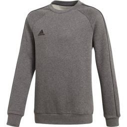 adidas Core18 Sweat Top Børn