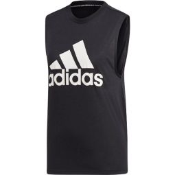 adidas Must Haves Badge Of Sport Tank Top Dame