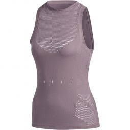 adidas Engineered Tanktop Dame
