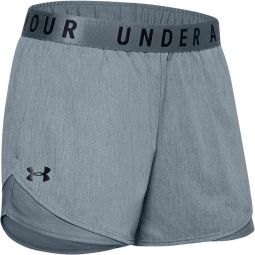 Under Armour Play Up 3.0 Træningsshorts Dame