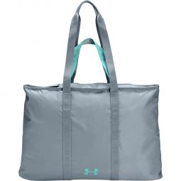 Under Armour Favorite Tote 2.0 Taske