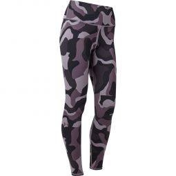 Under Armour Rush Camo Træningstights Dame