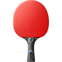 STIGA Royal 4-Star Bordtennisbat