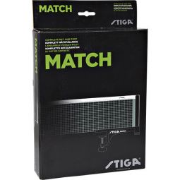 Stiga Match Netgarniture