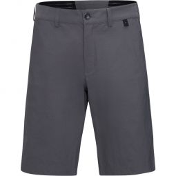 Peak Performance Player Golfshorts Herre