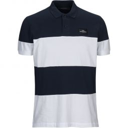Peak Performance Original Piq Polo T-shirt Herre
