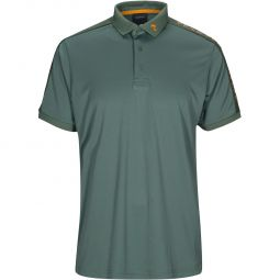 Peak Performance Play Polo T-shirt Herre