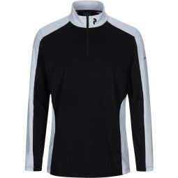 Peak Performance Ace Half Zip Trøje Herre