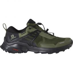Salomon X Raise GTX Vandresko Herre