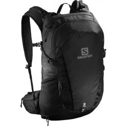 Salomon Trailblazer 30 Løberygsæk