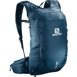Salomon Trailblazer 20 L Rygsæk