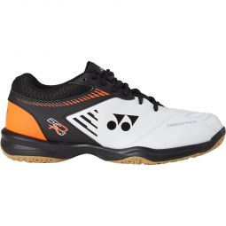 Yonex Power Cushion 65 R 3 Badmintonsko