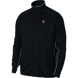 Nike Court Essential Track Top Herre