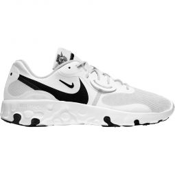 Nike Renew Lucent 2 Sneakers Herre