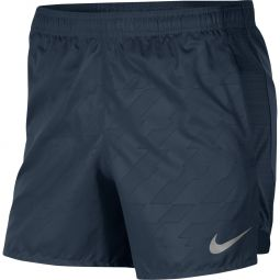 Nike Challenger Future Fast Løbeshorts Herre
