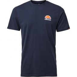 Ellesse Canaletto T-shirt Herre
