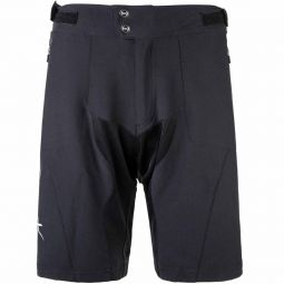 Endurance Leichhardt 2in1 Cycling Shorts Herre