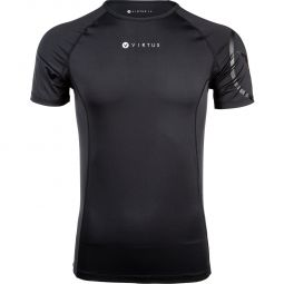 Endurance Virtus Ivanovo Compression Baselayer Trænings T-shirt Herre