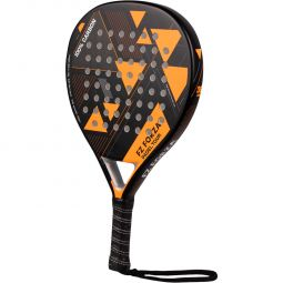 FZ Forza Tour Padel Tennis Bat