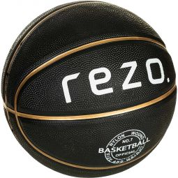 Rezo Rubber Basketbold