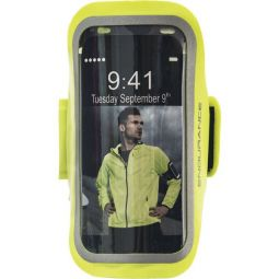 Endurance Cave Ultra Thin Armband For I-Phone
