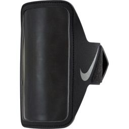 Nike Lean Smartphone Holder