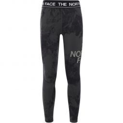 The North Face Flex Mid Rise Træningstights Dame