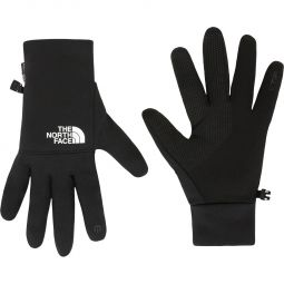 The North Face Etip Recycled Handsker Herre