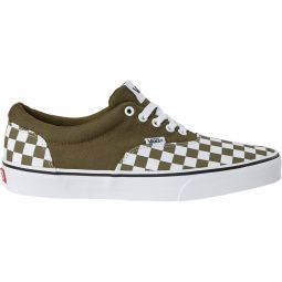 Vans Doheny Canvas Sneakers Herre