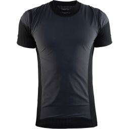Craft Active Extreme 2.0 Trænings T-shirt Herre