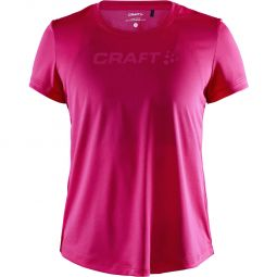 Craft Core Essence Mesh Trænings T-shirt Dame