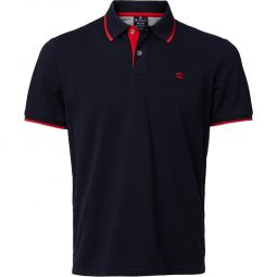 Champion Polo T-shirt Herre