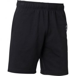 Champion Bermuda Shorts Herre