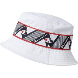 Champion Bucket Bøllehat