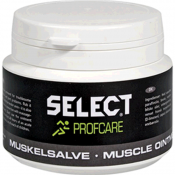 Select Muskelsalve 2